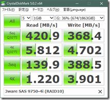 3ware-SAS-9750-4i-(RAID10)1