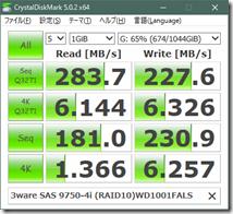 3ware-SAS-9750-4i-(RAID10)