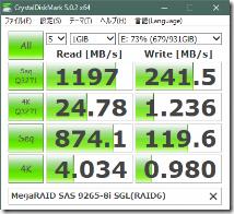 MegaRAID-SAS-9265-8i-SGL(RAID6)_